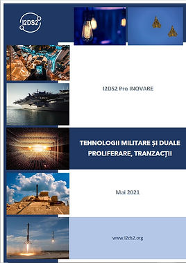 Coperta tehnologie 0521.jpg