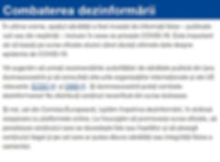 EU Fighting disinformation ROU.jpg