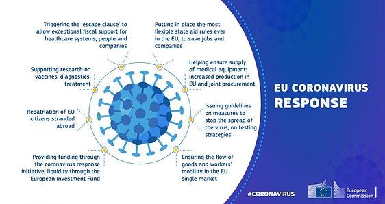 EU Coronavirus response graph.jpg