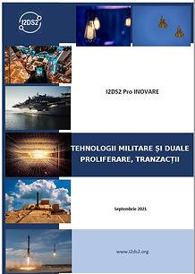 Coperta tehnologie 0921.jpg