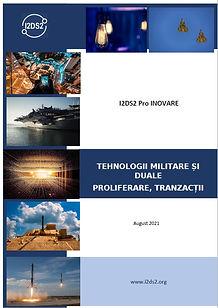 Coperta tehnologie 0821.jpg