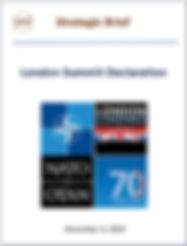 Coperta Strategic Brief London 2019.jpg