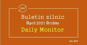 Eticheta Buletin zilnic Aprilie 2021.jpg