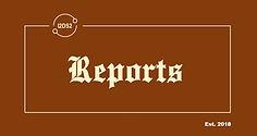Eticheta Reports poza.jpg