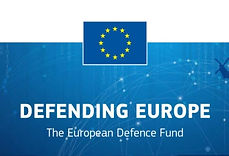 EDF pic.jpg