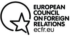 ECFR.jpg