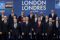 NATO Summit 4 Decembrie 2019.jpg