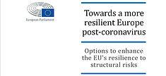Europe Resilience.jpg