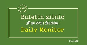 Eticheta Buletin zilnic Mai 2021.jpg