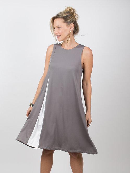 TERESAS שמלת מיני