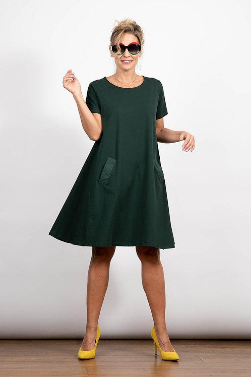 LIRI שמלה