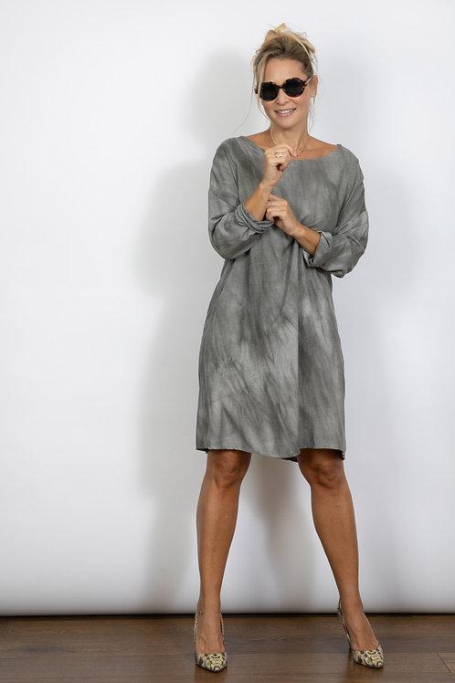 MADAMA שמלה ווש