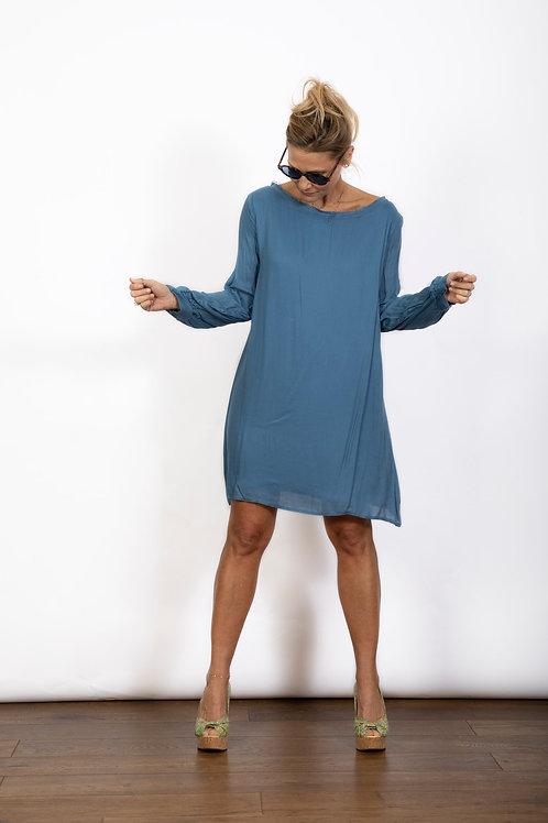 GAYA שמלה