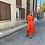 Thumbnail: XOXO שמלה מקסי
