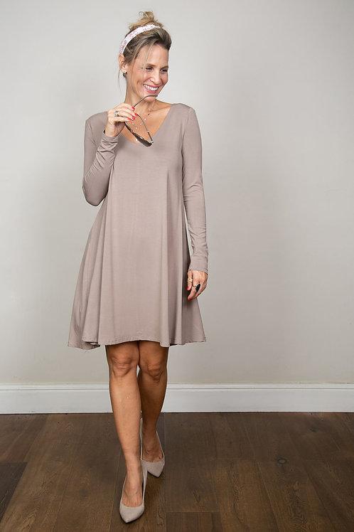 MIMI שמלה