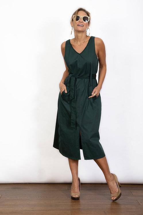 PEONY שמלה