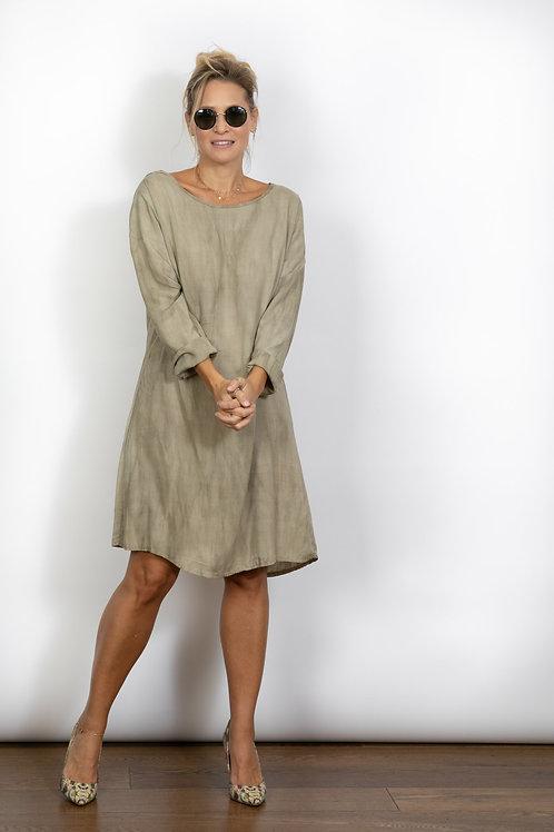 MADAMA שמלה