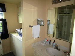 126-B Bath