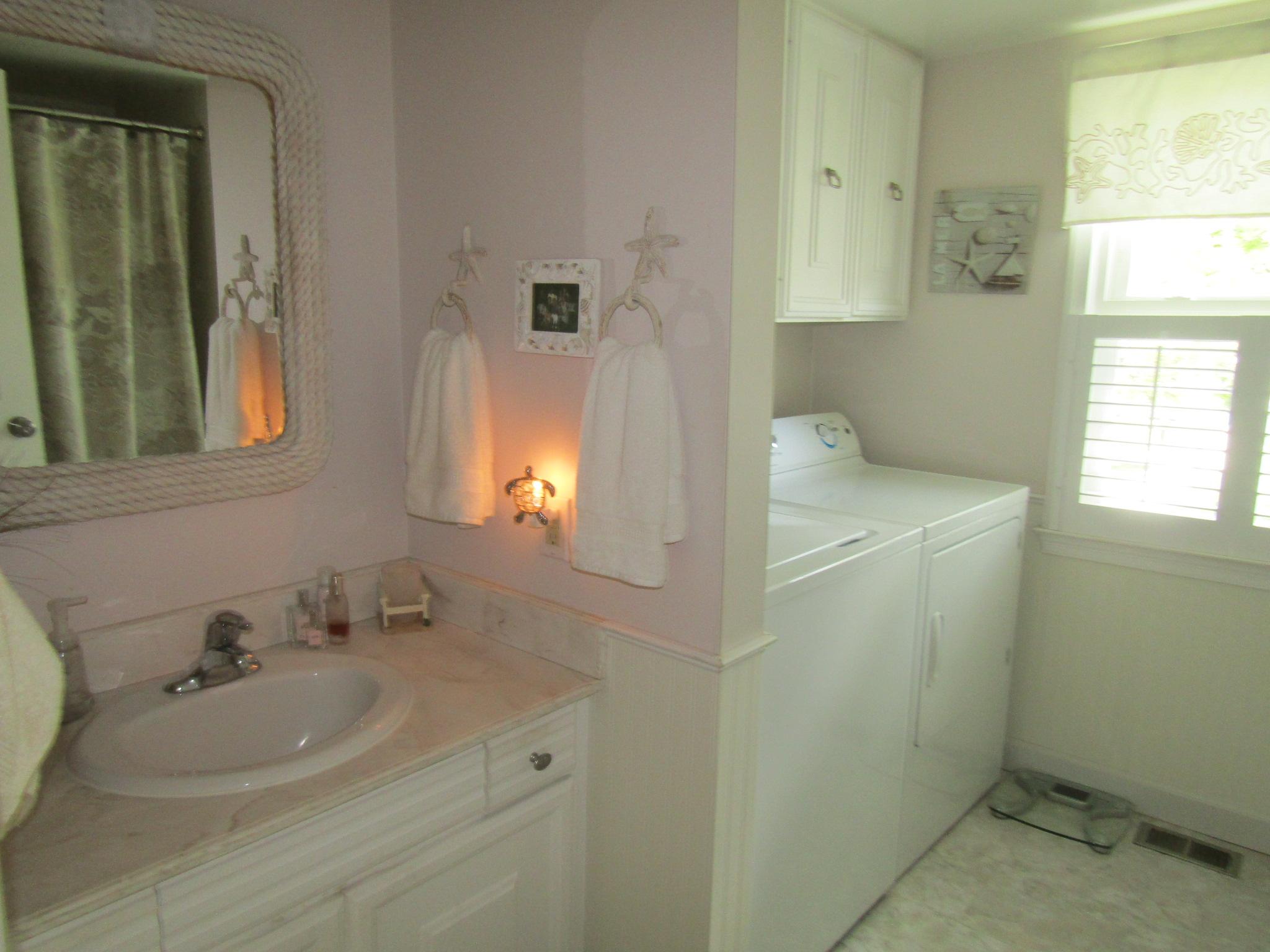 76-N Bath
