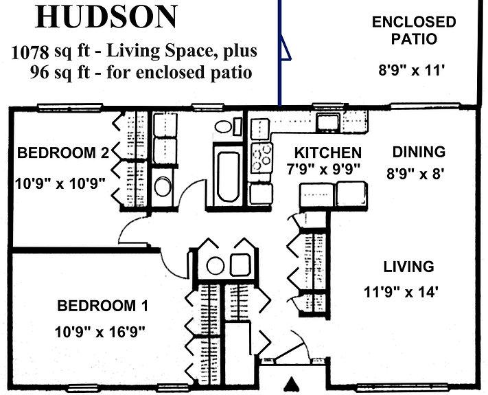 Hudson 38-E.jpg