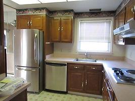 kitchen 2 - Copy.JPG