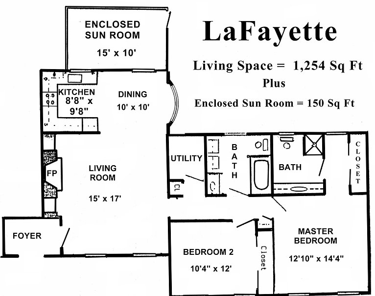 LaFayette Bay in Dining EP.jpg