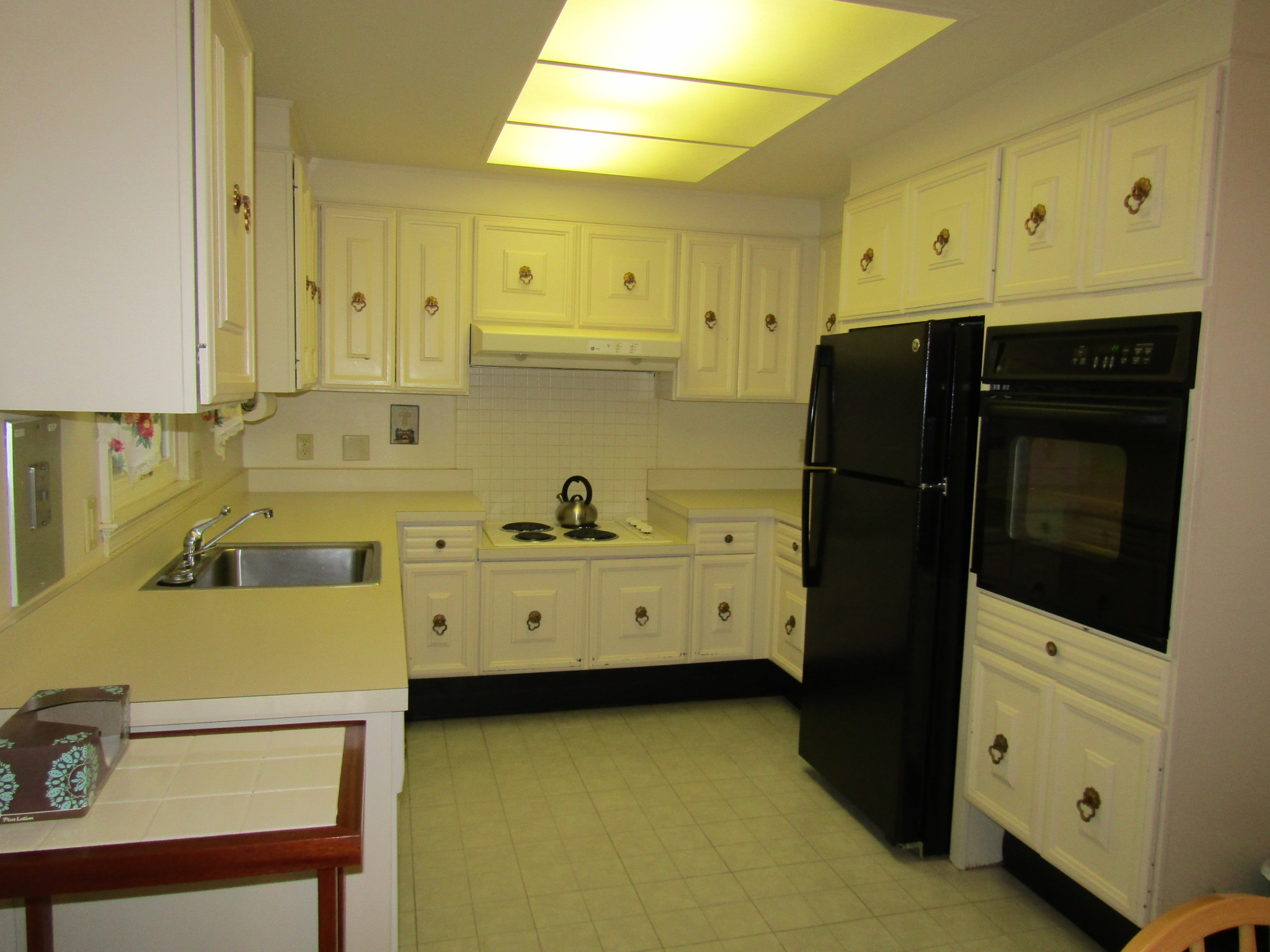 49-C Kitchen 1