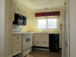 123-C kitchen