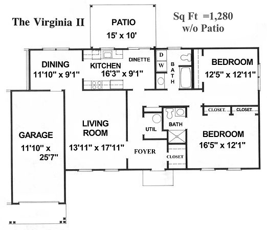 Virginia 2 rev.jpg