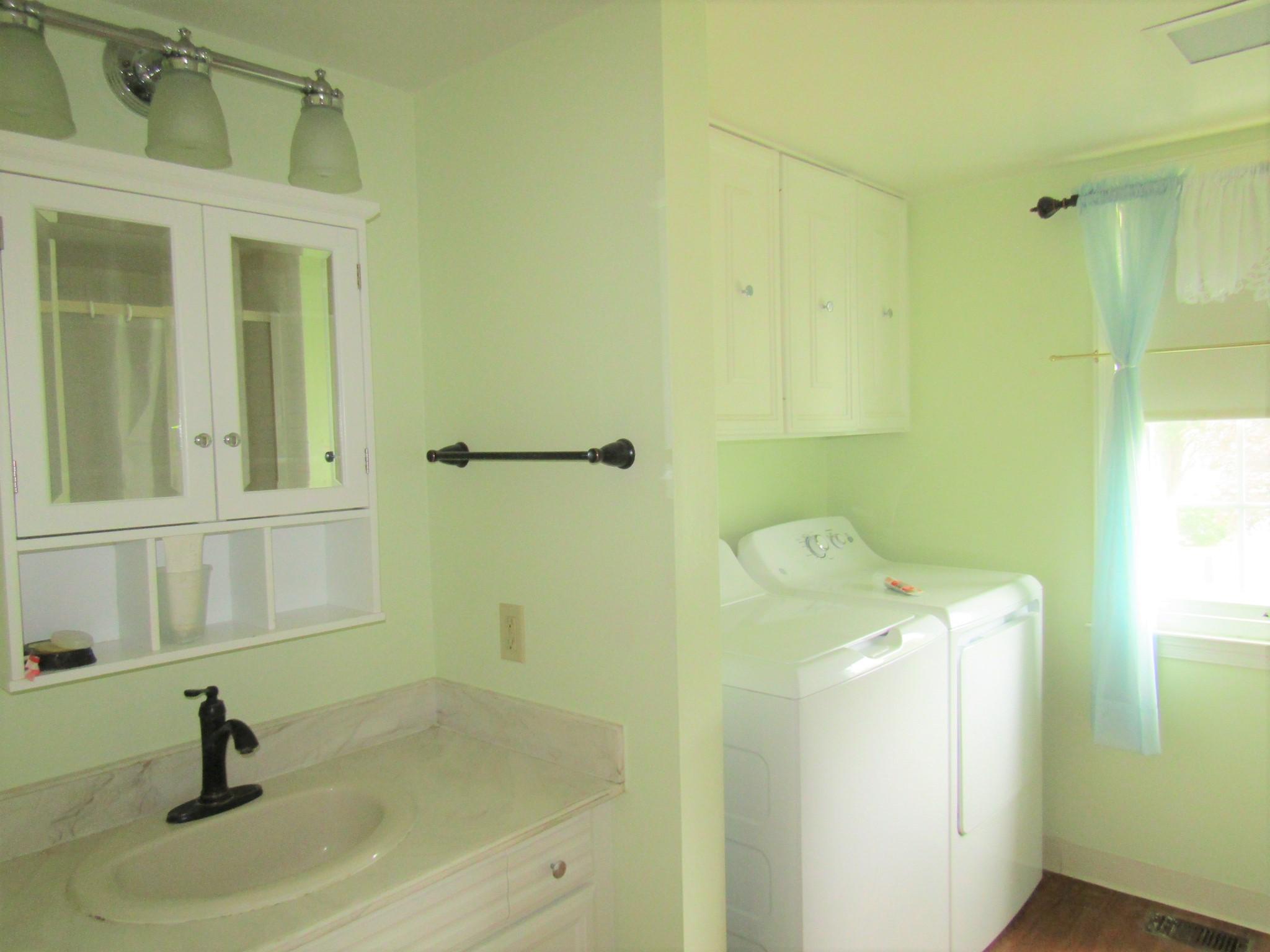 68-O Bath