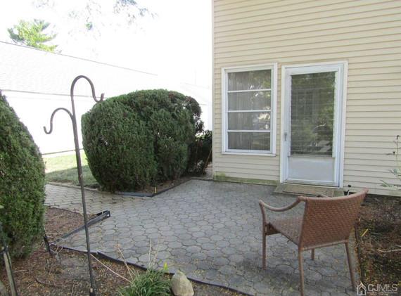 224-A patio.jpg