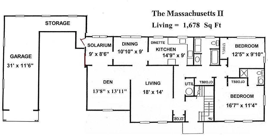 Mass 2 427-A.jpg