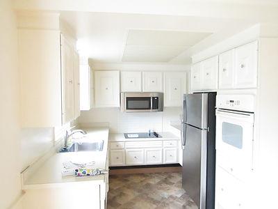 107-C Kitchen.JPG