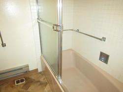 107-C Bath