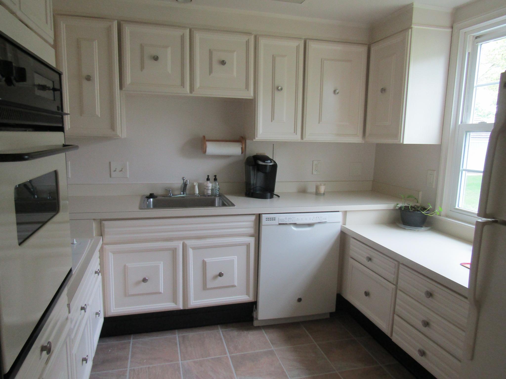 26-D kitchen