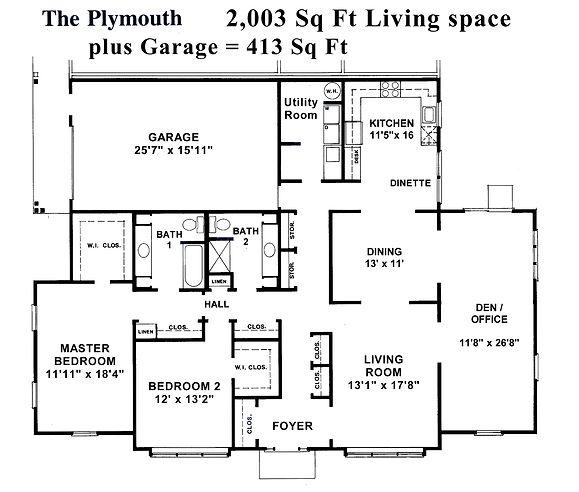Plymouth 738-B.jpg