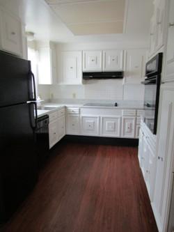 68-O kitchen 2