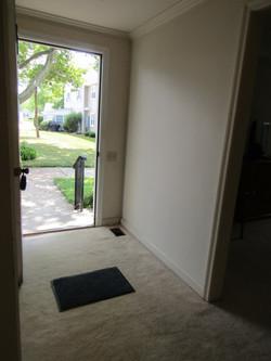 49-C front door