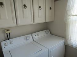 108-N laundry