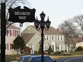 SHARON WAY.JPG