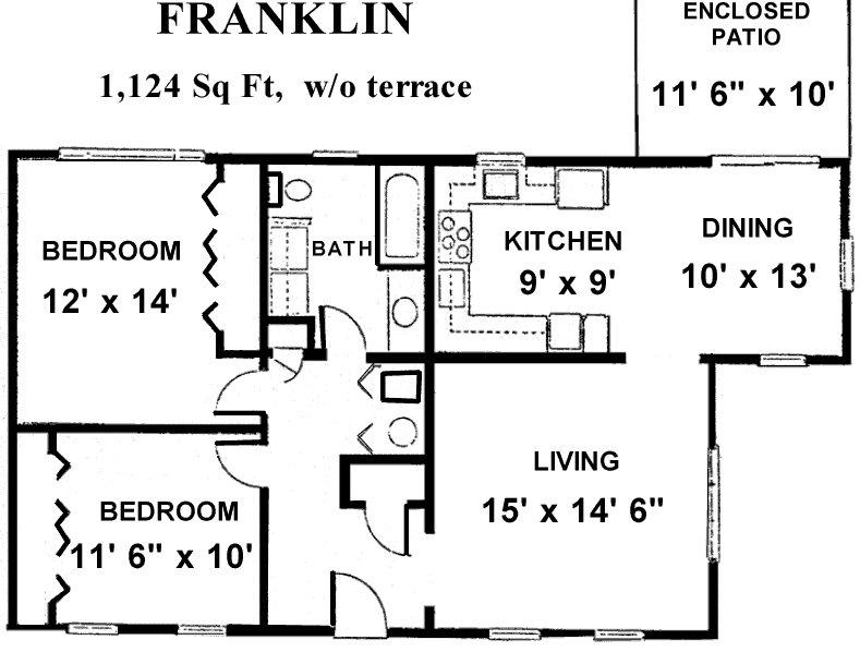 Franklin EP.jpg