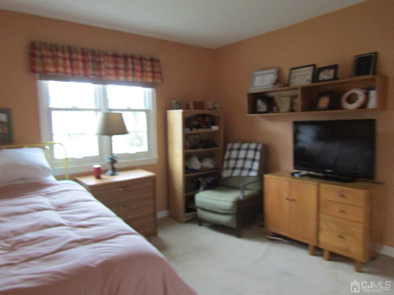 12-B Bedroom 3