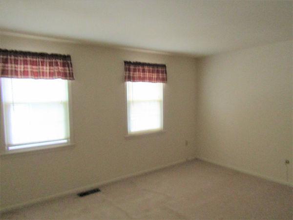 126-N bedroom.JPG