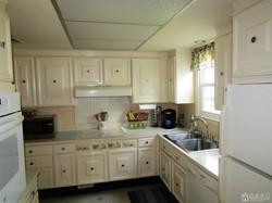 126-B kitchen