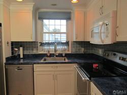 12-B kitchen 2
