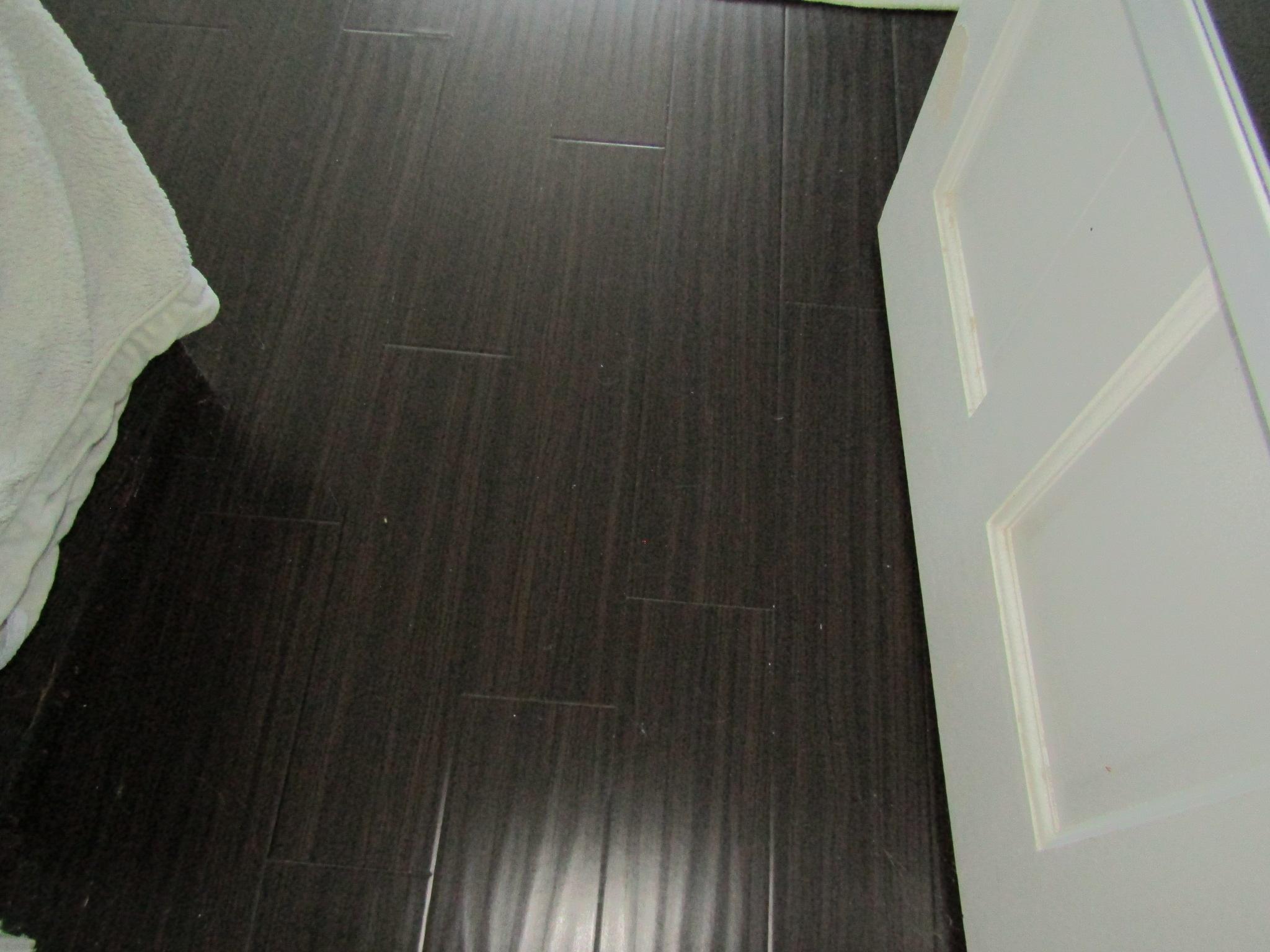 89-N flooring