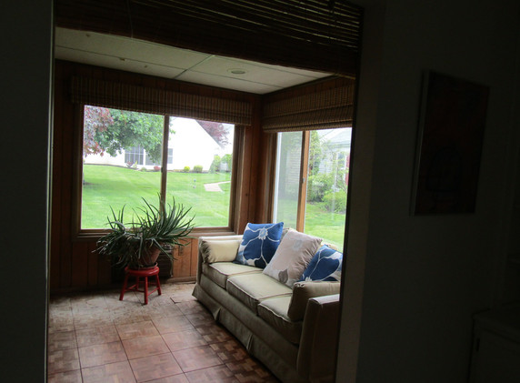 405-B sunroom.JPG