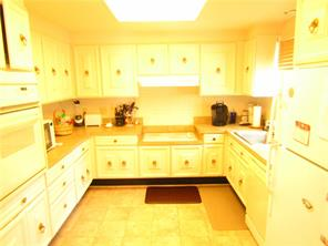 118a kitchen 2