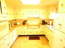 118a kitchen 2