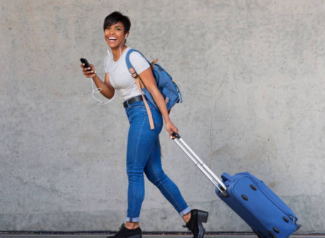 A New Way to Travel: 3 Ways to Vacation Now & Pay Later